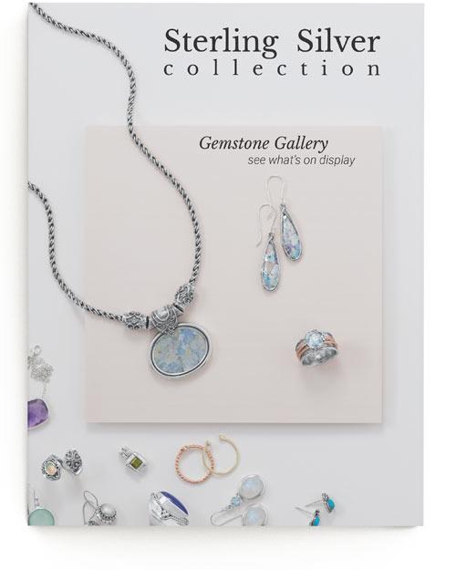 virtual jewelry catalog